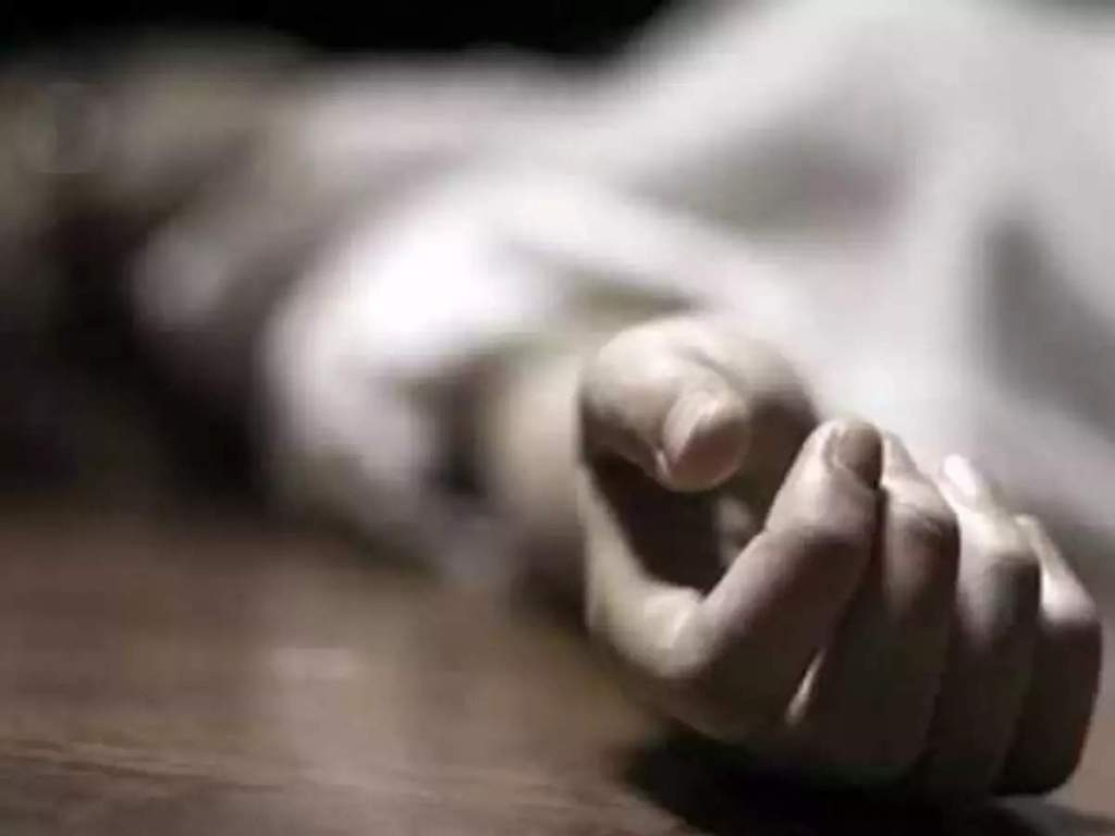 Firozabad News: While waiting for treatment outside the hospital, a 5-year-old innocent died, 120 died in Firozabad so far