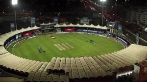 IPL 2021: Where we left off