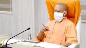 Important decision of Yogi government, retirement age of doctors increased by 5 years