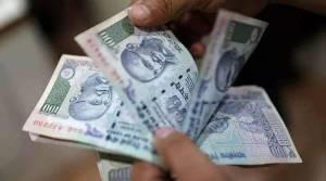 India Inc unlocks profits post Covid losses; sales up 60%