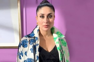Kareena Kapoor Khan Finally Breaks Silence On Hiking Her Fee For Playing Sita, This Is What She Has To Say