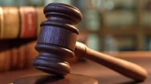 NCLAT upholds NCLT order to wind up Devas Multimedia