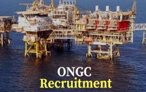 ONGC Recruitment 2021: Online application for 312vacant posts begins, check details
