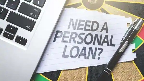 The number of personal loans originated per year has more than tripled between FY 2017 and FY 2021. Istock
