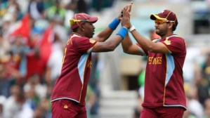 T20 World Cup: West Indies recall Ravi Rampaul after 6 years, Roston Chase gets maiden call-up