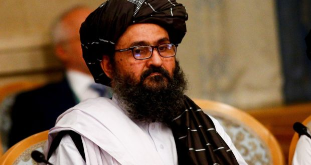 Taliban co-founder Mullah Abdul Ghani Baradar releases audio tape after rumours of his death surface