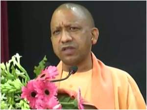 UP News: CM Yogi's attack on BJP's enlightened class conference, said- Comment on gods and goddesses, denial of Ram-Krishna, tendency of accidental Hindu