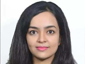 UPSC 2020 result: Dentist Dr. Apala Mishra got 9th rank in UPSC, time management and correct routine got the target