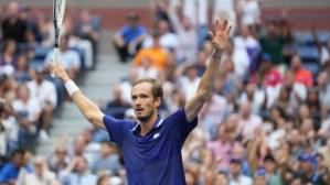 US Open 2021: Daniil Medvedev crushes Novak Djokovic's Calendar Slam dreams for maiden Grand Slam title