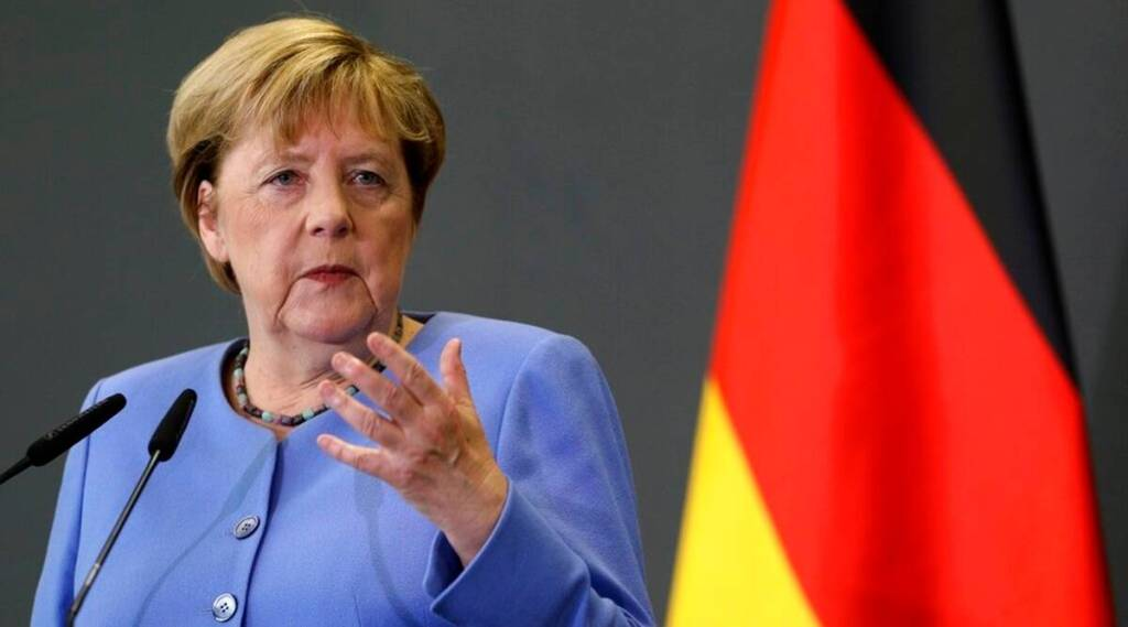 What does the end of the Merkel era mean for Southeast Asia?