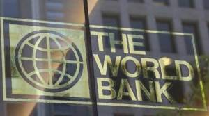 World Bank to stop 'ease of doing business' report as probe finds 'data juggling'