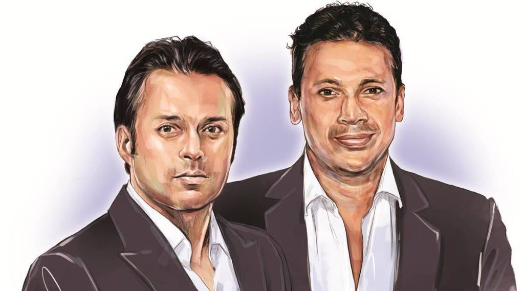 'As elder partner, I should have picked up the phone to talk to Mahesh when things weren't so great…': Leander Paes