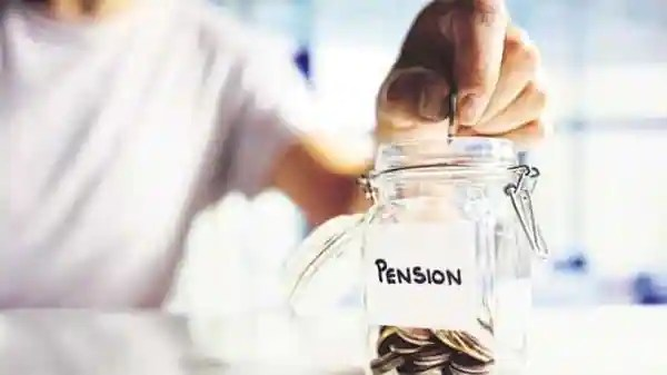NPS is regulated by the Pension Fund Regulatory and Development Authority (PFRDA).