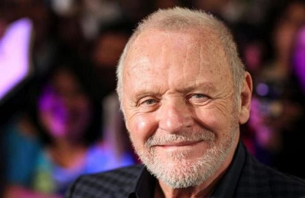 Anthony Hopkins on board Florian Zeller's The Father