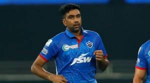 Ashwin rewarded for reviving white-ball skills: Kohli