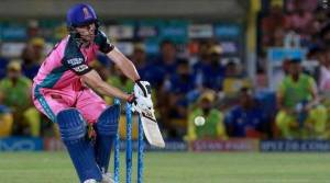 Buttler's scoop: A delightful treat with a unique twist, when he gets it right