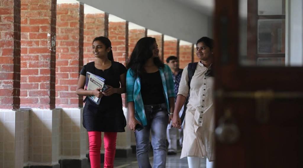 DU cut off 2021, DU cut off, delhi university admissions, DU admissions, DU UG admissions 2021