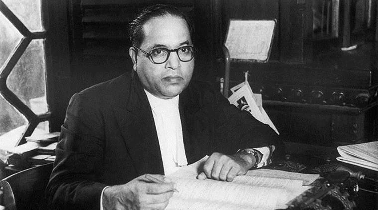 Dr BR Ambedkar's views on Islam: Read what the 'Liberals' would never want you to know