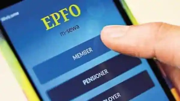 An EPFO subscriber can submit EPF, EPS nomination digitally by logging in at the EPFO website — epfindia.gov.in. (Mint)