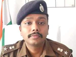 Fake encounter of police in Chitrakoot, orders to file case against 15 including former SP