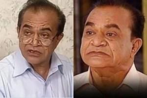 Ghanshyam Nayak Dies: Fans Pay Tribute To Nattu Kaka, Say