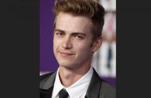 Hayden Christensen to return as Anakin Skywalker in Disney Plus show 'Ahsoka'