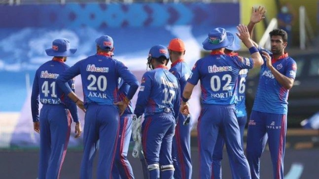 IPL 2021, Qualifier 2: R Ashwin is not giving Delhi Capitals the overs that he should, says Aakash Chopra
