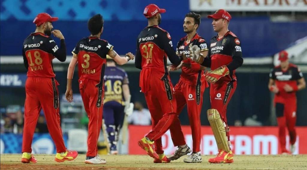 In last tournament as RCB skipper, Kohli hopes to survive IPL Eliminator against KKR & silence captaincy doubters