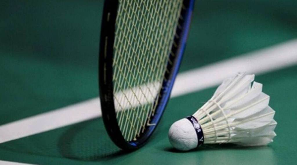 Indian women bow out of Uber Cup badminton after losing to Japan in quarters