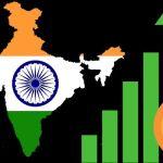India's international trade witnesses massive surge amidst Coronavirus pandemic