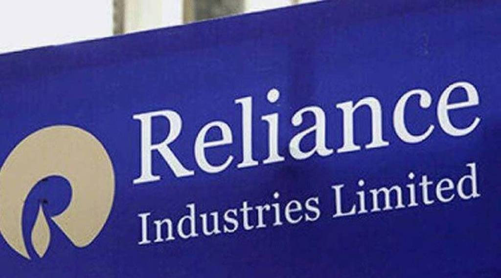 Invesco assisted us in arranging talks with ZEEL MD: RIL