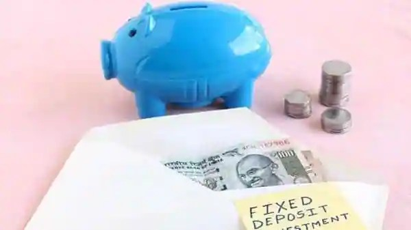 Investing in FDs may not be beneficial, especially for customers in the 30% tax bracket, as the present effective rate becomes a mere 3.5% post-tax (istockphoto)