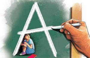 OSCPCR seeks ATR on violation of child rights