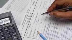 Over 2 crore ITR filed; new portal substantially stabilised: CBDT