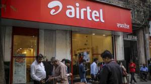 Pending spectrum and adjusted gross revenue payments: Airtel opts for 4-yr moratorium to pay dues
