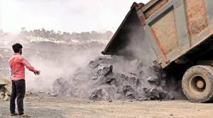 PowerMin allows utilities to import 10% coal to ease supply issues