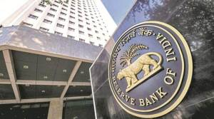 Premature tightening may lead to stagflation: RBI report
