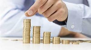 Sales rise, input costs hurt India Inc profit margins in Q2