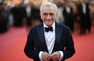 Scorsese, Istvan Szabo to receive 1st Satyajit Ray award
