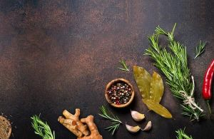 Spice extracts major Plant Lipids announces Rs 200 crore expansion in Kerala
