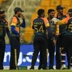 T20 World Cup: Wanindu Hasaranga, Pathum Nissanka help Sri Lanka crush Ireland and qualify for Super 12s