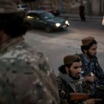 Taliban laud suicide bombers as 'martyrs', promise land, cash reward to kin