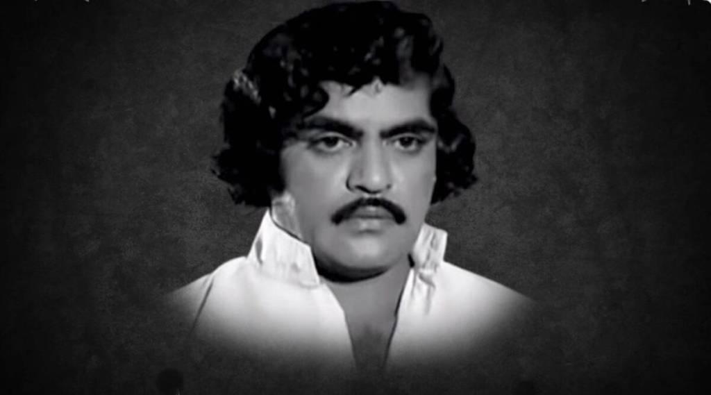 srikanth tamil actor death