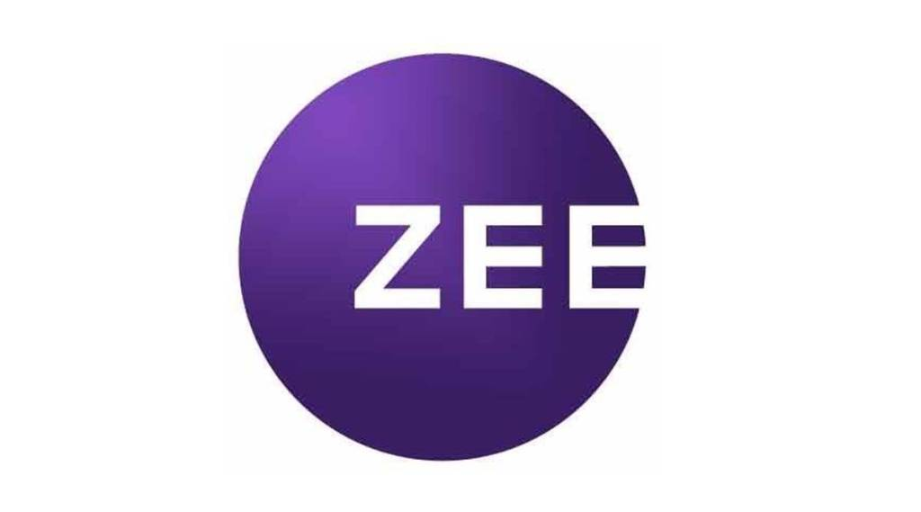 Unjustified, opaque: Invesco on plan to hike Zee promoter stake