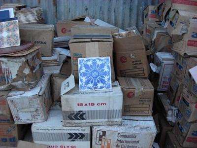 Azulejos de Reposicion Ceramicas de Reposicin Azulejos y Mosaicos en Belgrano