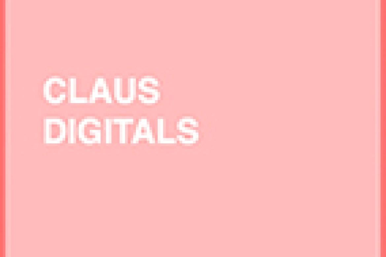 Claus Digitals