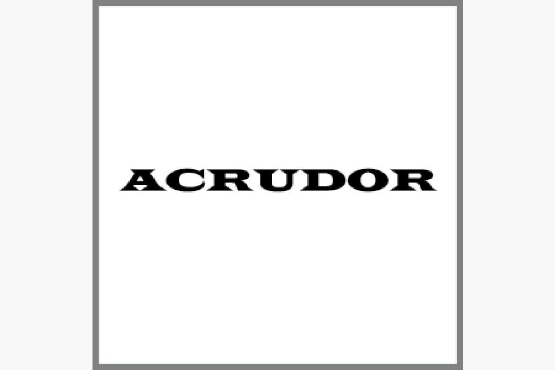 Acrudor