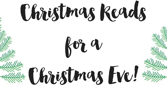 christmas blog posts