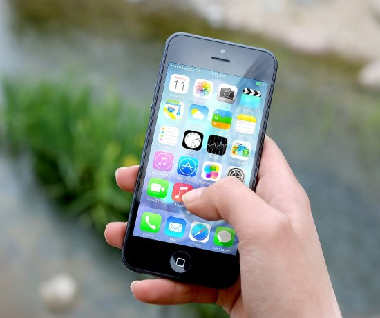 4 Apps You Need to Be More Organized at Home