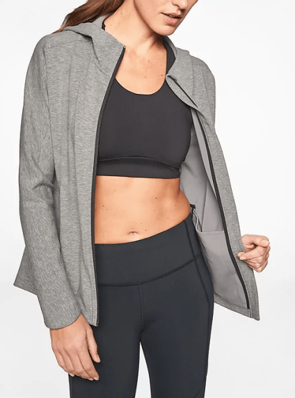 Fitness Gear to Inspire you to Keep your Goals